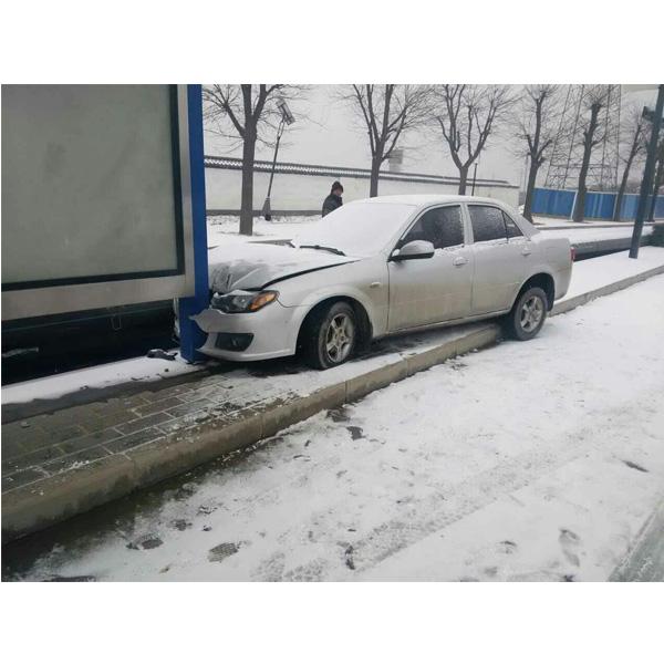 陕西冬季拖车救援