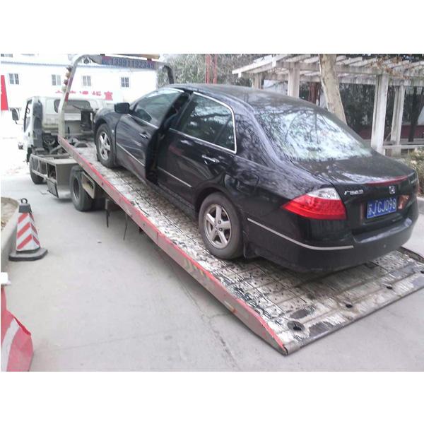 车辆托运维修价格