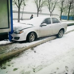 汽车困境救援价格