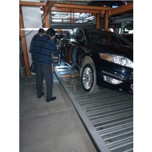更换汽车备胎服务