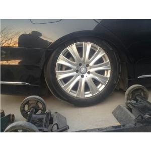 西安汽车更换备胎价格