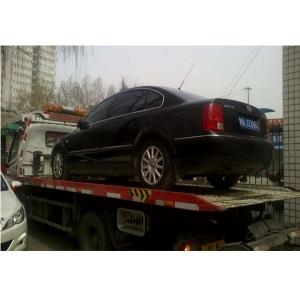武汉轿车托运电话