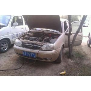 武汉汽车搭电价格